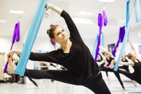 Benefice_gaisa_yoga_web-0003.jpg