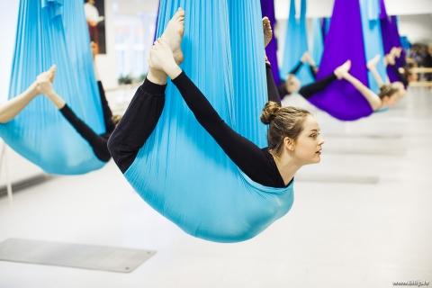 Benefice_gaisa_yoga_web-0019.jpg