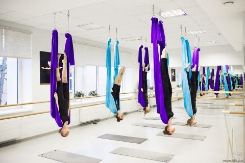 Benefice_gaisa_yoga_web-0033.jpg