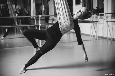 Benefice_gaisa_yoga_web-0114.jpg