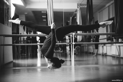 Benefice_gaisa_yoga_web-0118.jpg