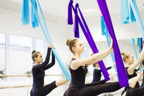 Benefice_gaisa_yoga_web-0001.jpg