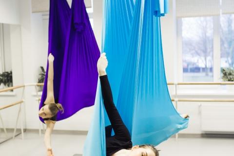 Benefice_gaisa_yoga_web-0025.jpg