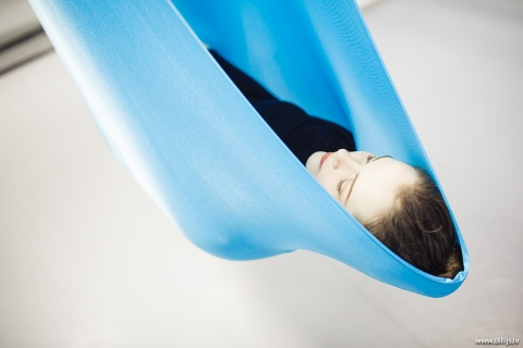 Benefice_gaisa_yoga_web-0107.jpg